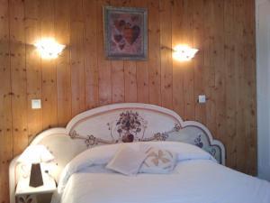 H tel la vall e xonrupt longemer france j2ski for Hotels xonrupt longemer