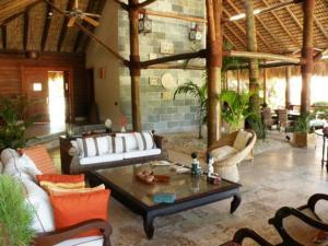 Villa Caleton #5, Punta Cana