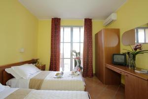 Hotel Il Golfino, Szállodák  Castellarano - big - 1