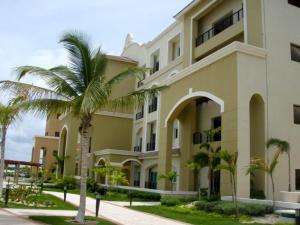 Aquamarina 823, Punta Cana