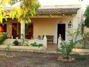 obrázek - Holiday home Son Feinete