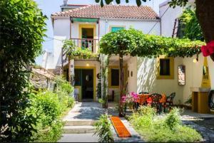 Holiday Home Santini