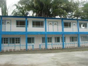 Centro Vacacional Maria Dayana