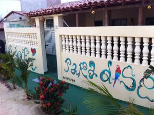 obrázek - Casa Jeri Paradise