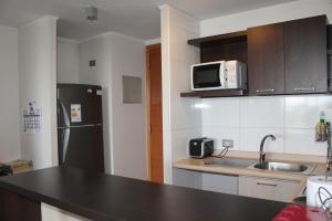 Apartamento Star