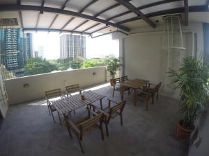 Сингапур - Triple 2 Studio