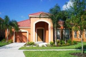 1000 Marcello Apartment - Kissimmee