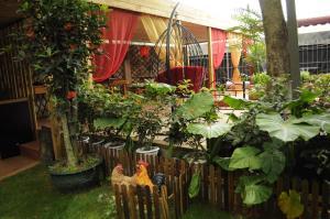 Shuhaiwan Guest House
