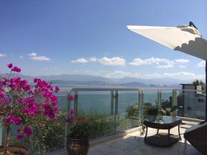 Erhai Guichu Sea view Inn