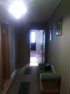 Апартаменты SavTim - фото 3
