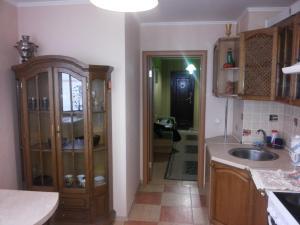 Апартаменты SavTim - фото 7