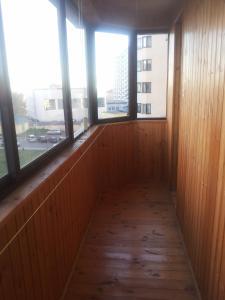 Апартаменты SavTim - фото 10
