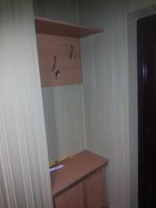 Апартаменты SavTim - фото 11
