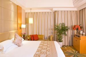 Ningbo Zhenhe Hotel