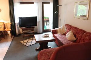 Haus Klumpp, Appartamenti  Baiersbronn - big - 20