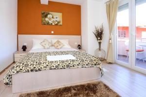 Apartman Majda 2