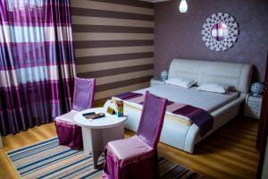 Отель Альтаир - фото 16
