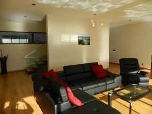 Villa Boa Vista, Dovolenkové domy  Funchal - big - 37