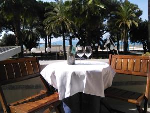 Ristorante Hotel Mira