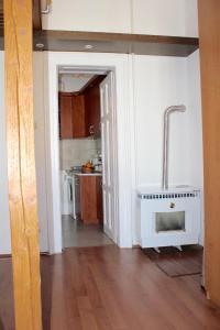 Lux Apartman, Apartments  Budapest - big - 35