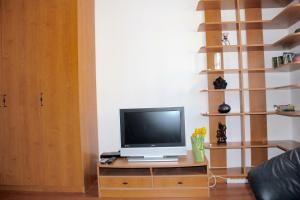 Lux Apartman, Apartments  Budapest - big - 40