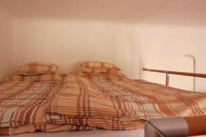 Lux Apartman, Apartments  Budapest - big - 55