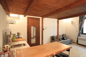 Camaldoli 17 Studio