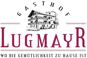 Gasthof Lugmayr