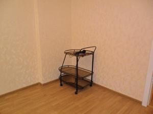 Апартаменты Хорошие на Независимости 46 - фото 3