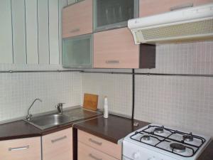 Апартаменты Хорошие на Кедышко 18 - фото 7