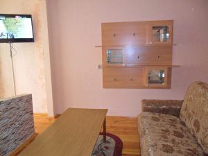Апартаменты Хорошие на Кедышко 18 - фото 3
