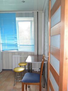 Апартаменты Хорошие на Кедышко 18 - фото 6