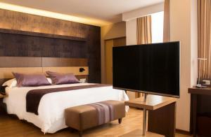 فندق مركيور ألاميدا (MERCURE Hotel Alameda)