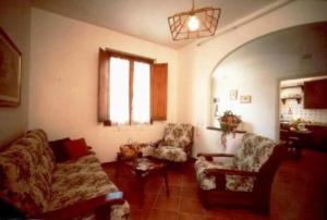 Agriturismo Bellavista, Residence  Incisa in Valdarno - big - 71