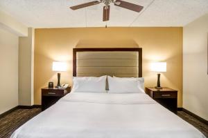 Homewood Suites by Hilton Washington, D.C. Downtown