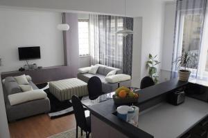 Apartment CenterLux
