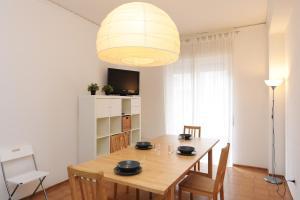 Tizi Apartments Porto