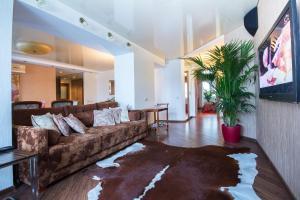 Апартаменты Нина - фото 5