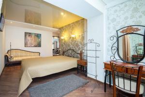Апартаменты Нина - фото 9