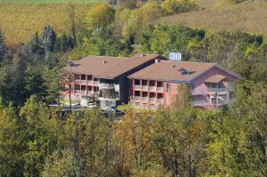 Prenota Hotel Langhe & Monferrato