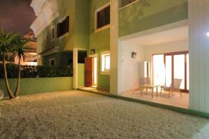 La Bomboniera, Appartamenti  Olbia - big - 5