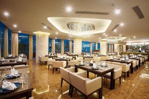 Avatar Danang Hotel, Hotels  Da Nang - big - 102