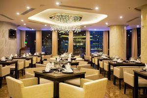 Avatar Danang Hotel, Hotels  Da Nang - big - 103