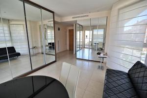 Valencia Beach Apartments, Ferienwohnungen  Valencia - big - 13