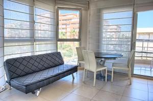Valencia Beach Apartments, Ferienwohnungen  Valencia - big - 15