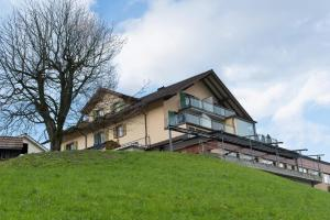 Accommodation in Hergiswil