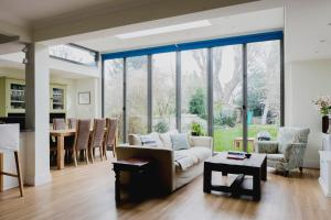 onefinestay - Wandsworth private homes