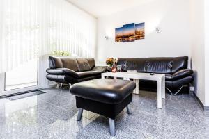 Apartments Köln Buchheim