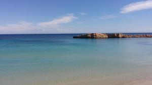 Hôtel Monastir Beach