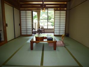야나가와 하쿠류소 image